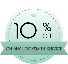 West Hartford Locksmith Store West Hartford, CT 860-544-9073